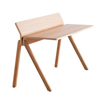 Mesa_copenhague_desk_CPH190_hay1