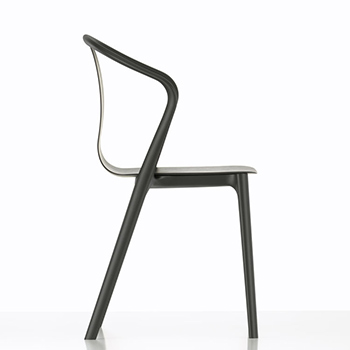 00_Belleville_Chair_Vitra