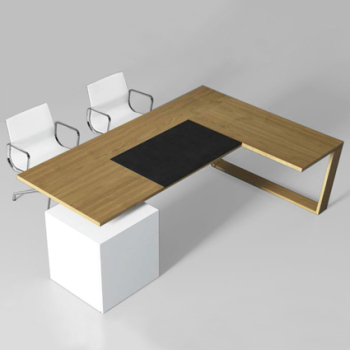 mesa_wcollection_bkcontract1