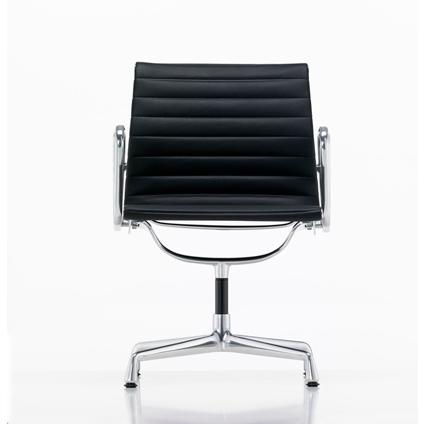 Silla_Aluminium-Chair-105107108_Vitra_01