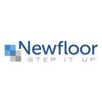 Newfloor