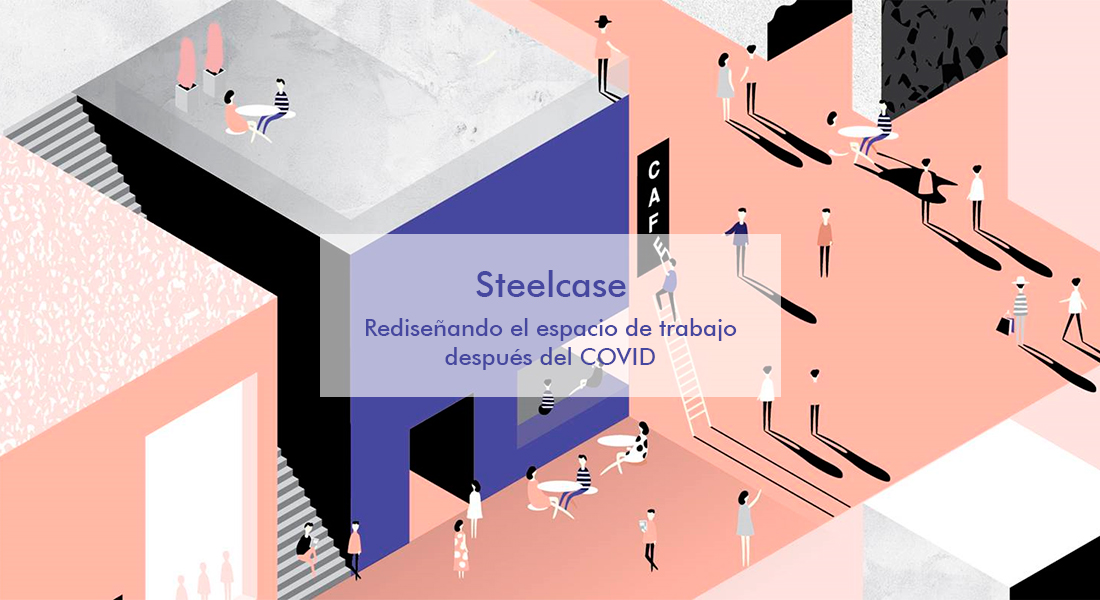 Steelcase_covid